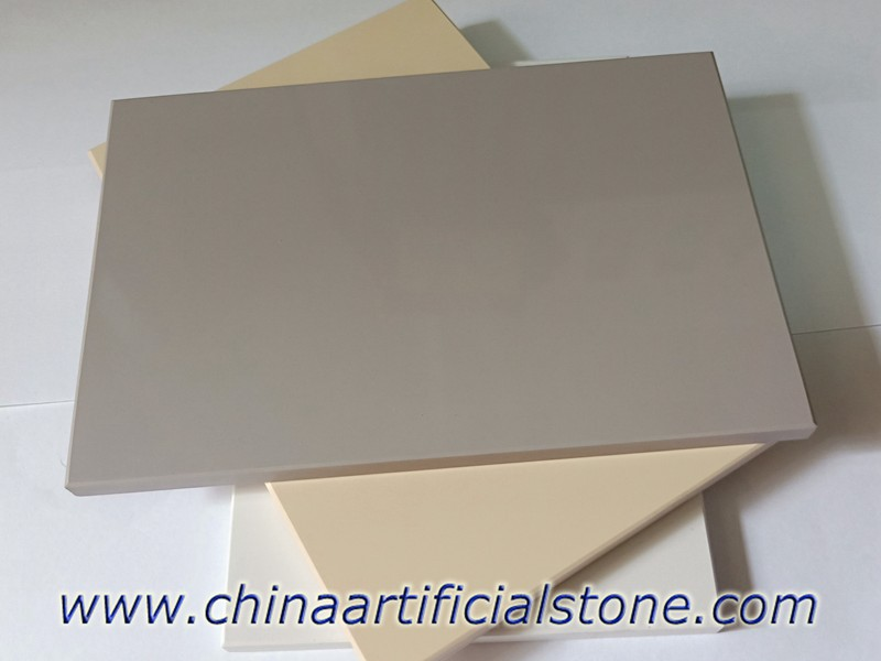 What is Nano ​Crystallized Glass Ceramic Panels​
